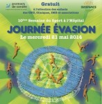 Semaine-du-Sport-2014-Journée-Evasion-Stade-de-France1